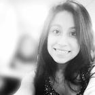 Alєєє ♥