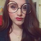 Gabriela Loya
