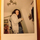 ❀ ANNA ❀