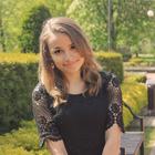 Кристина Иванович