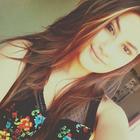 Gisele Leonel