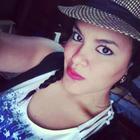 Xiomy Moreira Pozo