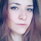 Michaela Žůrková