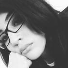 Sharonsita. 🥀