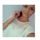 Mihaela Oprescu