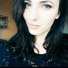 Jenna Calder