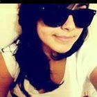 Ana Alves