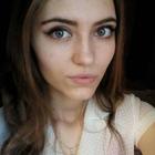 Adina Florentina