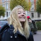 Klara Paulsson