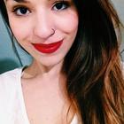 Bianca Venturi