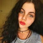 Alexandra Cag