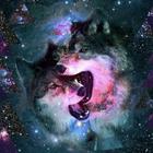 Redzwolf