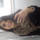 Franya Manjarrez