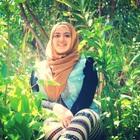 Hala Ezzeddine