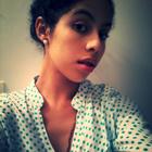 Renata M Paschoal