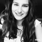 Laura Bosman