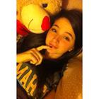 Ashley Nicol