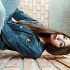 Corina Batrez