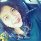 Ketza Martinez