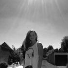 Amy^^