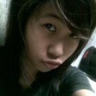 Jia Eya Sung