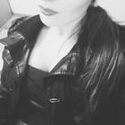 ❀ Charlotte ❀