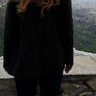 Olga Tsn