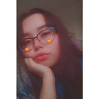 𝑽𝒂𝒏𝒆𝒔𝒔𝒂 ไบ่มุก ㋛