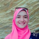 Sara Khaled Tawfik