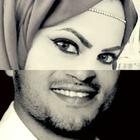 Ghada S Manasra