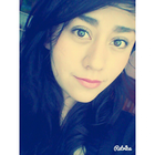 Quetzali Garcia