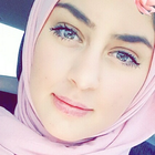 Tayma M. Abualnadi