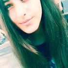 Samira Ghafouri