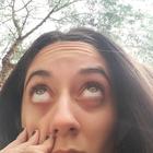 Juli Miranda