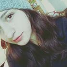 Thalia S♡
