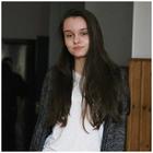 Rebeca Zamfir