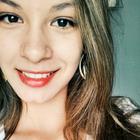 Júlia Amado
