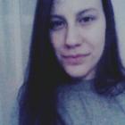 Blazenka Mise