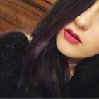Alessia Mondelli
