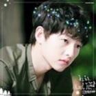 Song Joong Ki'ss (Kim Chuồn Chuồn)