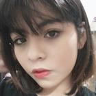 Sad&pretty_girl.