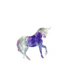 Little Baby Unicorn