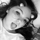 Arianna Crisman