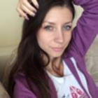 Bube Lazarova