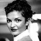 Ilaria Palamà