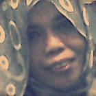 Sharifahnor Hamidah