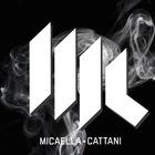 MicaellaCattani