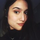 Carolina Gnerre