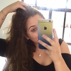 Beatriz ❁
