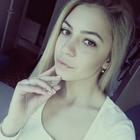 Marija Petrovic
